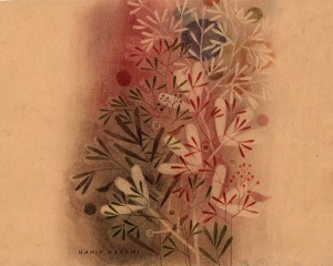 Rume&Hafez1-52